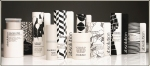 Unisex Bespoke Skin Care- Absolution